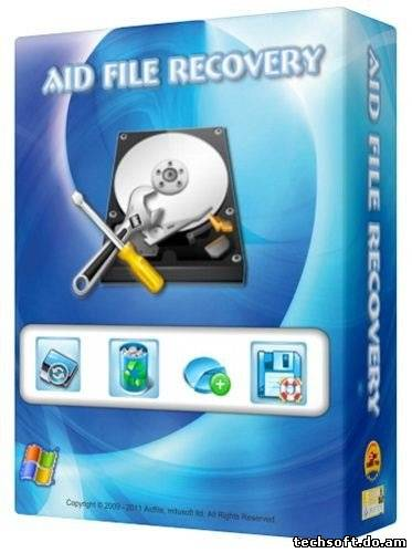 Adult pdf password recovery v2 20